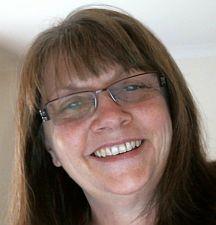 Lynne Carey