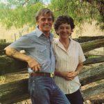 Rick & Thel Carey